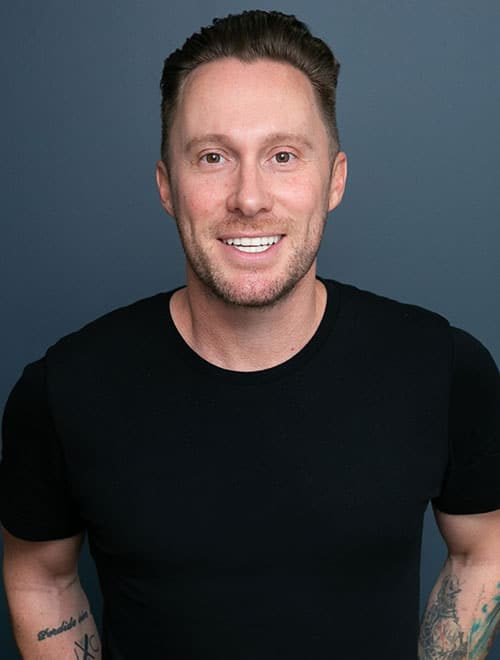 James-Walker-Digital-Director